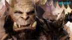 Warcraft Projected for $25 Million Opening Weekend