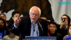 Bernie Sanders Serious About Donald Trump Debate
