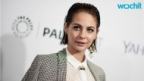 'Arrow' Star Willa Holland Voices Frustration About Handling Of DC Television Universe