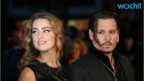 Amber Heard Believes She Is 'Doing The Right Thing' By Coming Forward About Depp