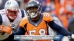 NFL: Von Miller Should Consider Sitting Out 2016 Season