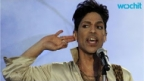 Prince to be Honor at the BET Awards