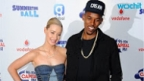 The Secret Reason Iggy Azalea Broke Up With Her Fiance