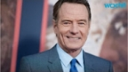 Bryan Cranston Explains Why He Took 'Power Rangers' Role
