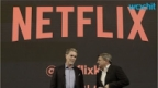 Netflix Partner With Asian Filmmakers