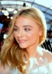 Chloe Grace Moretz Will Be Speaking at the Democratic National Convention