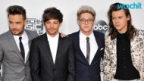 One Direction Celebrate Their 6th Anniversary