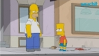 The Simpsons Will Be Premiering A 'Pokemon Go!' Parody Episode