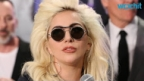 Lady Gaga Becomes Godmother for the Third Time