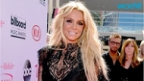 Lifetime Announces Britney Spears Biopic
