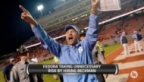 College Football: Hiring Tim Beckman is an Unnecessary Risk for Larry Fedora
