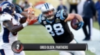 Fantasy Football: Top 10 Tight Ends For 2016