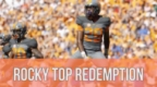College Football: Biggest Midday Stories From Week 4