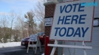 NH Court Rules Voting Booth Selfie Ban Unconstitutional