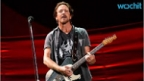 Aaron Paul Expresses His Devotion To Pearl Jam