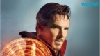 Will Big Screen Doctor Strange Crossover with Avengers