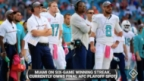 NFL: Miami Dolphins Headed in Right Direction Under Adam Gase