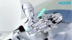 Will A Robot Be Your Next Surgeon