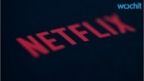 Netflix To Offer Cellular Data Usage Choices