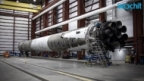SpaceX's Falcon 9 Will Fail Again?