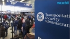 Head of Security Operations Ousted at TSA