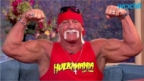 Hogan Knocks Out Gawker With Billionaire In His Corner