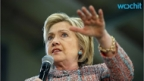 New Discoveries Surface In Clinton Email Scandal