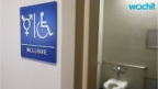 Bathroom Lawsuit Going To The Supreme Court