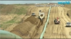 TransCanada Sues U.S. Government Over Keystone XL Rejection