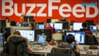 President Obama And Buzzfeed Team Up To Increase Voter Registration