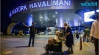 The Sophistication of the Airport Attack in Turkey Surprised Terror Experts