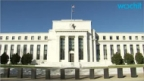 Feds Hold Interest Rates Where They Are