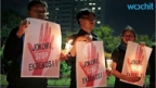 Indonesia Set To Execute 14 Over Drug Smuggling
