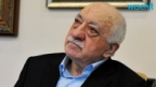 Turkey Demands Extradition of Muslim Cleric