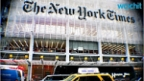 Russian Hack Extends To NY Times Reporters, Others