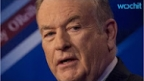 Bill O'Reilly Among Those Named In Latest Fox News Lawsuit