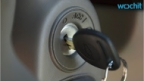 Jury Rules in Favor of GM Over Ignition Switch
