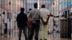 Texas Prison Guard Union Wants To Close Private Prisons