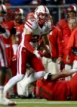 College Football Preview: The Top Safeties in the Big Ten