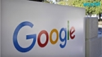 Google Shakes Up Its Cloud Business