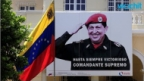 Venezuela Official Slams Dems For Comparing Trump To Chavez