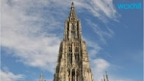World's Tallest Steeple Is Being Eroded By Pee