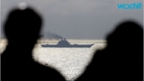 Russia Withdraws Refueling Request with Spain