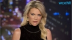Megyn Kelly Addresses Speculation About Future with Fox News