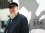 George R. R. Martin Admits He Has Been Slow In Finishing Book Series
