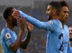 Premier League: Man City's Mahrez and Foden Deserve to Play More Minutes
