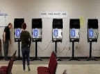 U.S. Judge Will Not Force Georgia to Use Paper Ballots Despite Concerns