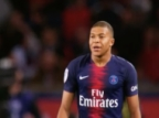 Ligue 1: Mbappe King of the World Champions