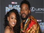 Black Panther 2 Secures Ryan Coogler To Write And Direct