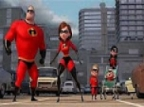 "Incredibles 2 Director Dismisses ""Plot Hole"" Pointed Out by Fan"